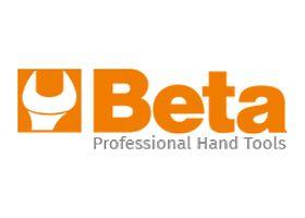 logo_beta_testata